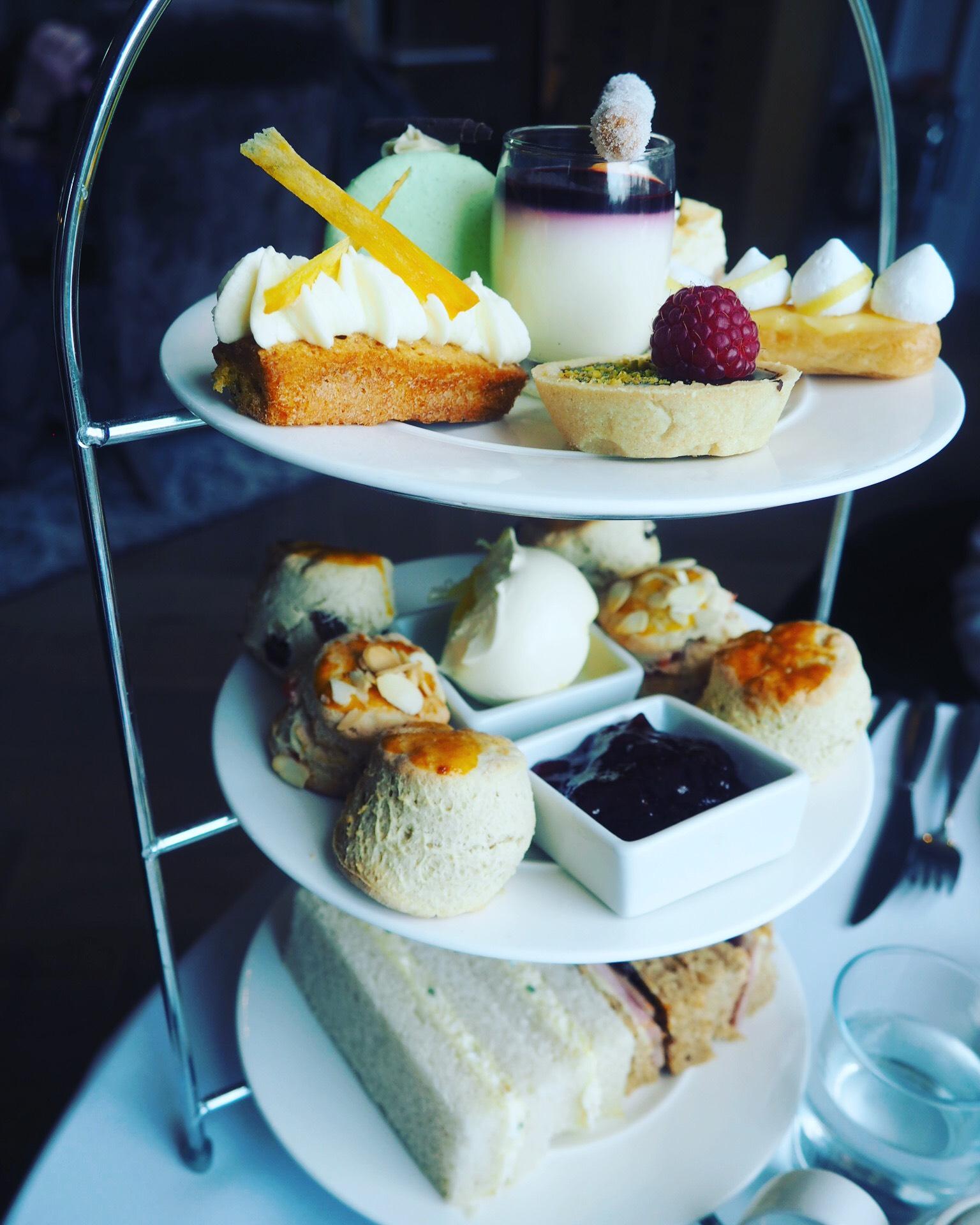 Principal-York-Afternoon-Tea