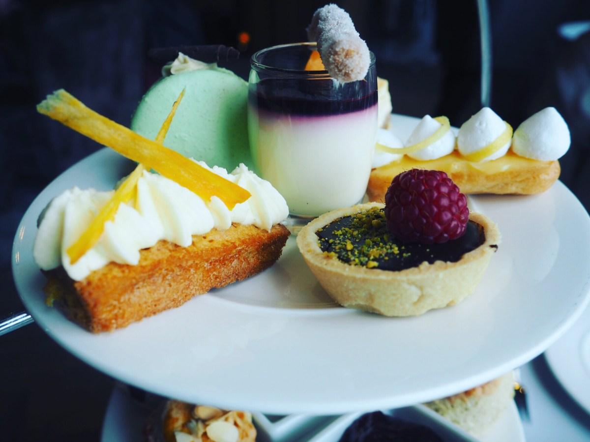 Principal-York-Desserts