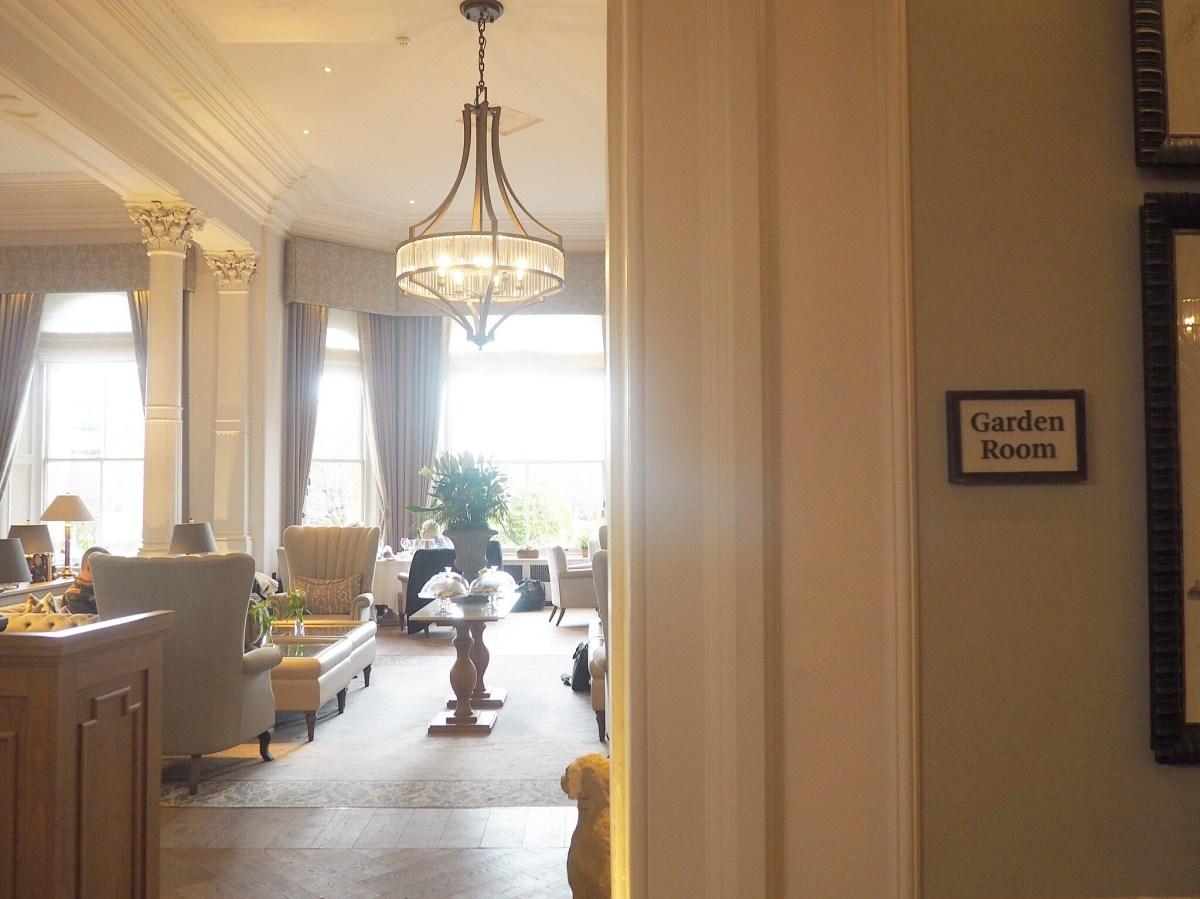 Principal-York-Garden-Room