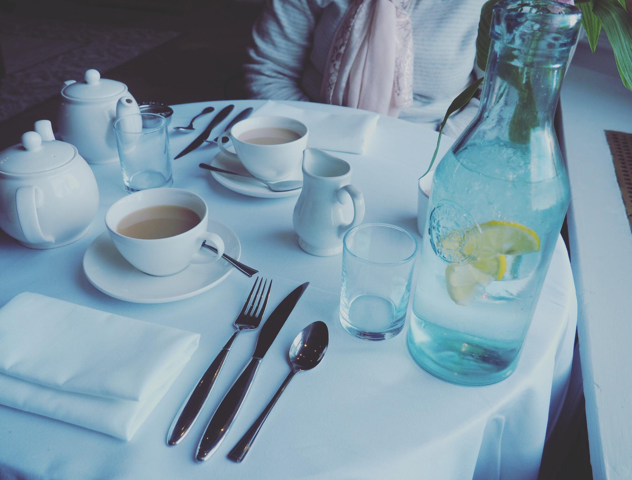 Principal-York-Tea