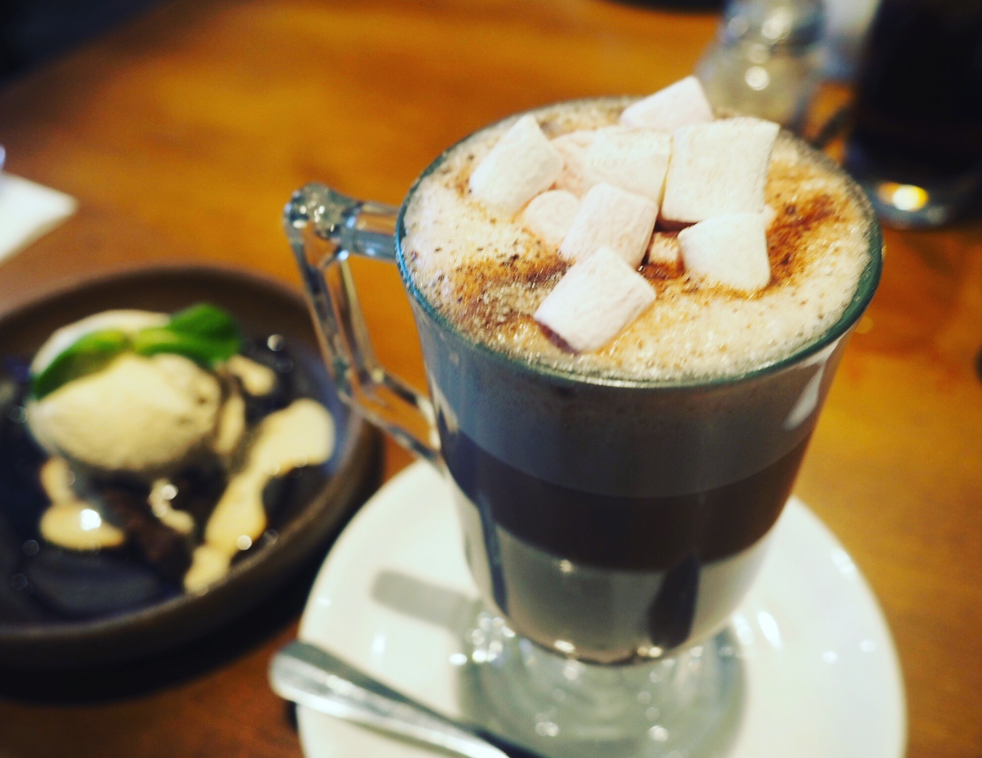 Fox&Roman-Hot-Chocolate
