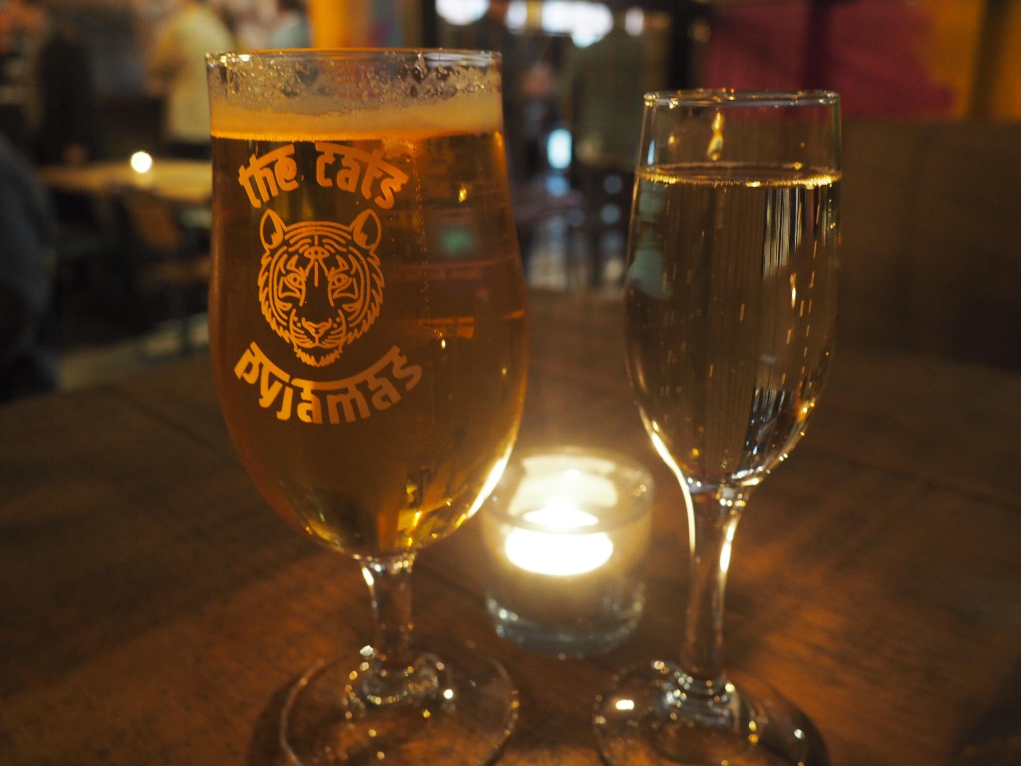 Cats-Pyjamas-Beer-Wine