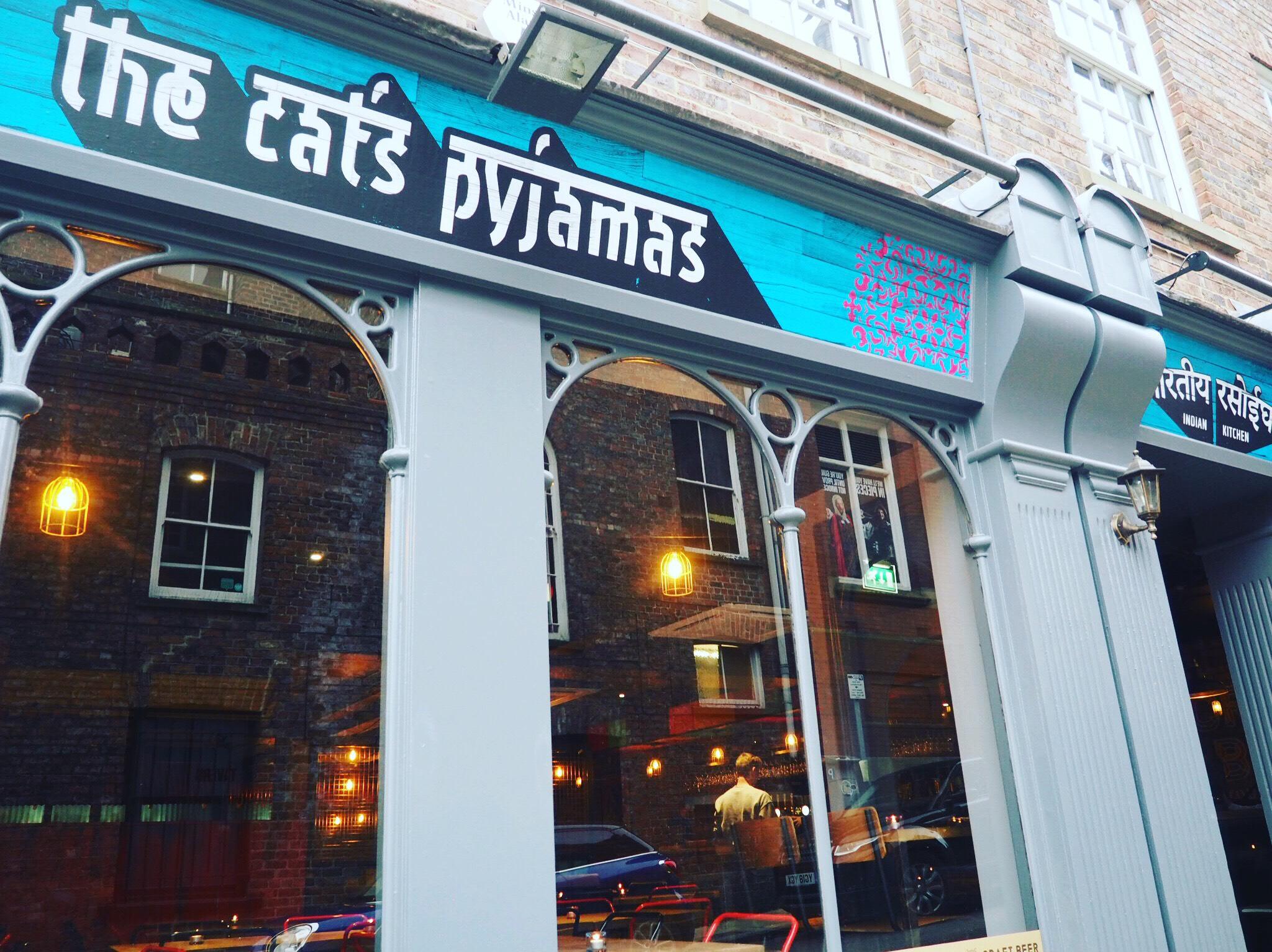 The-Cats-Pyjamas-York