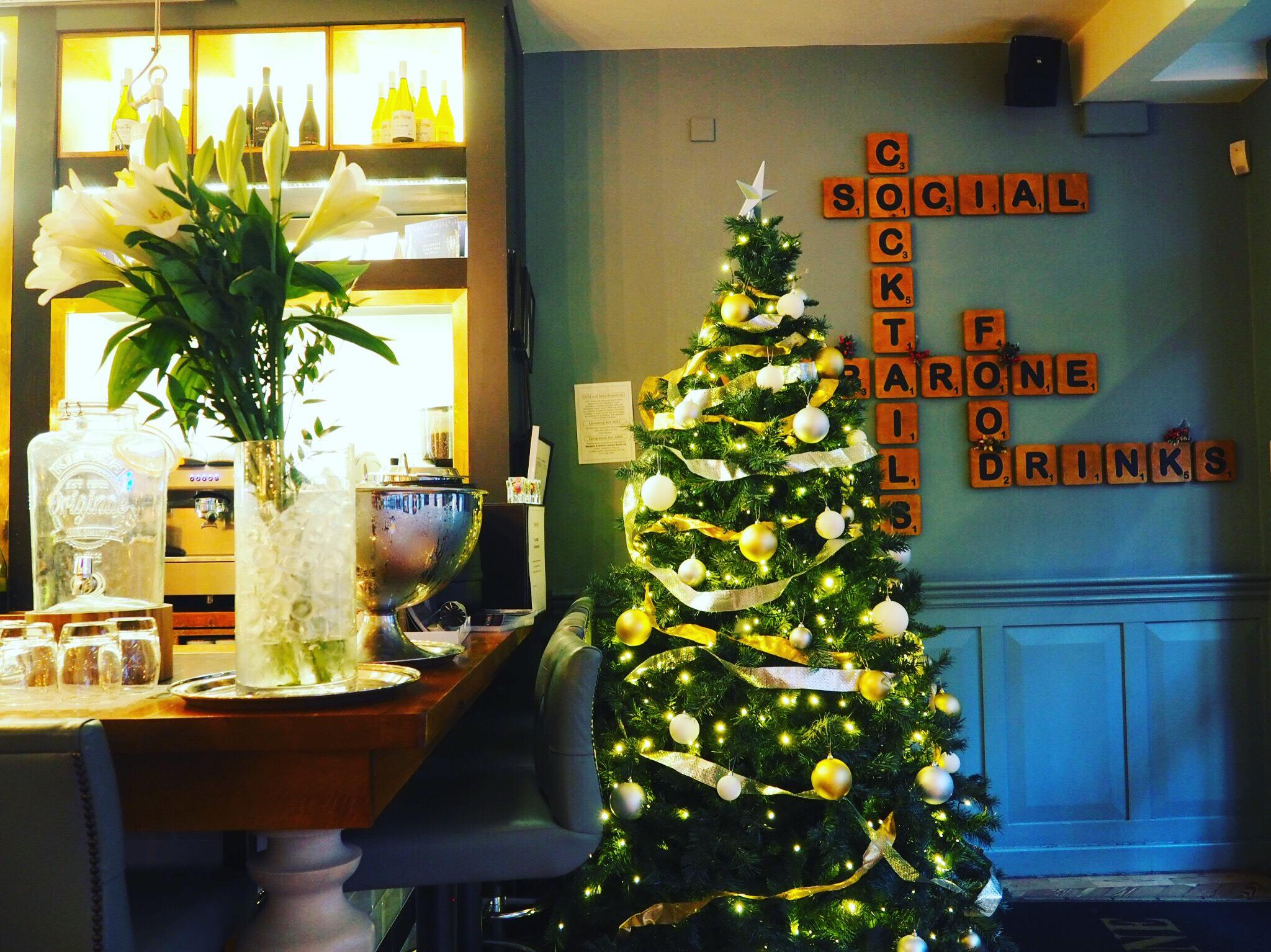 All-Bar-One-York-Christmas-Tree