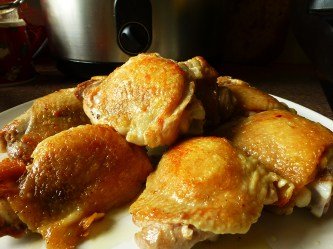 browned_chicken