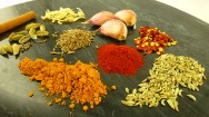 spices_for_the_chicken