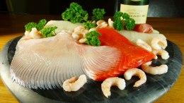 fish_bourride
