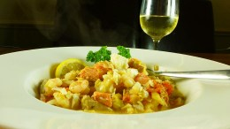 spanish_fish_stew