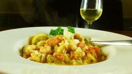 spanish_fish_stew