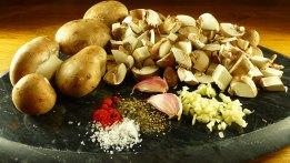 sherry_mushroom_sauce