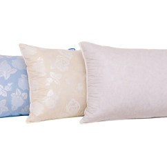 Duck Feather Corner Sofa Cindy Crawford Home Nolita And Down Duvets Filled With White