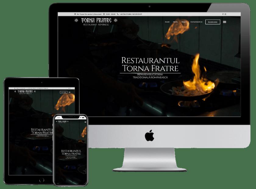 Website Torna Fratre Thumb