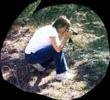 pet-photographer-kathy-mackenzie