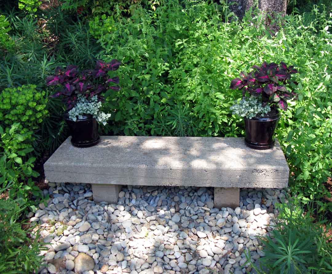 Nice Garden Ideas Perfect Home And Garden Design