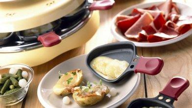 02a3017b08590316-c1-photo-astuces-nettoyer-appareil-a-raclette-fromage-fondu