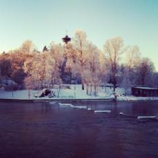 Tampella, Tampere