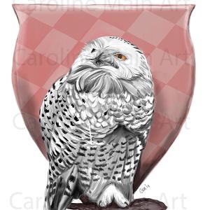 Hedwig