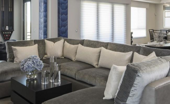 Contemporary Condo Furniture Scottsdale Az Contemporary