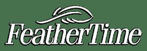 FeatherTime