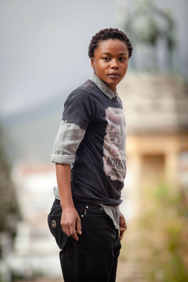 WYWL Thishiwe Ziqubu as Shado