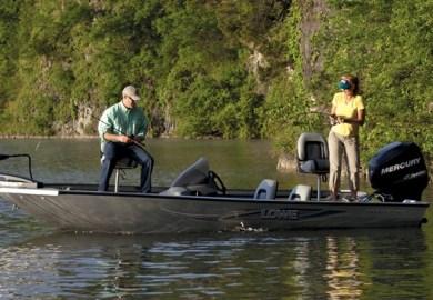 Lowe Boats Aluminum Fishing Boats For Sale Bass Boats
