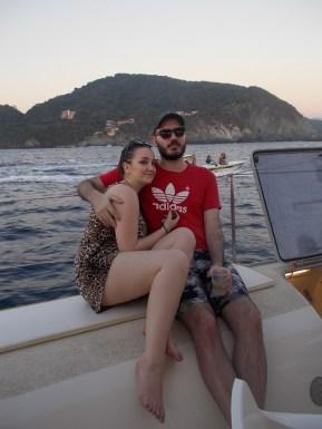 ari & nick cruise 3