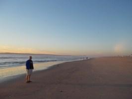 silver strand beach 3
