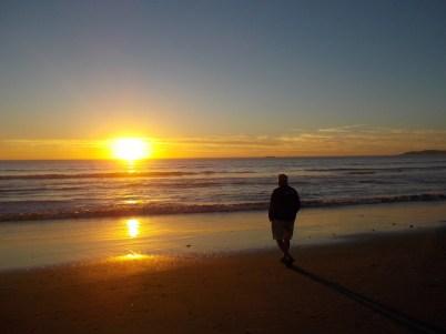 silver strand beach 5