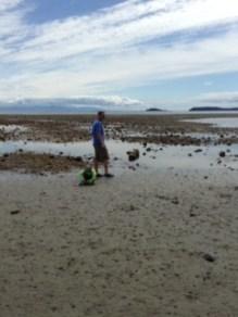 beach near Royston3