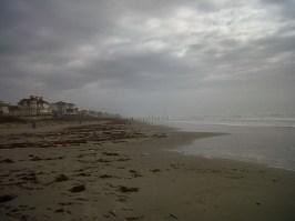 galveston beach 4