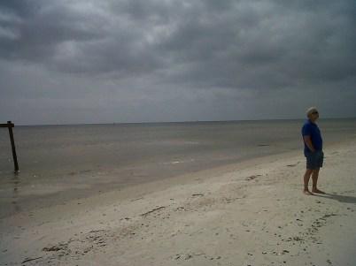 mississipi beach2