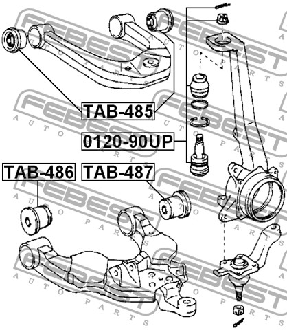 5 7 Hemi Engine Design, 5, Free Engine Image For User
