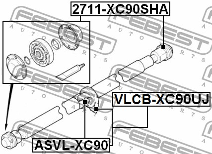 2000 Volvo V70 Transmission Diagram Acura TL Transmission