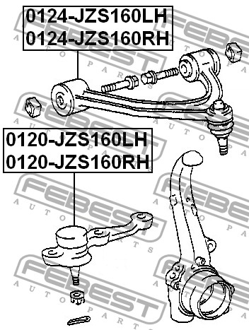 1993 Ford Festiva Engine Diagram 2007 Ford Five Hundred