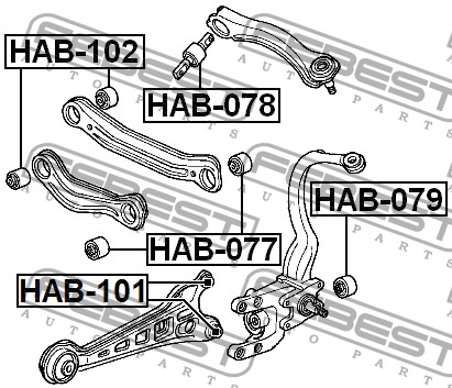 2007 Ford Explorer Sport Trac Wiring Diagrams 2002 Ford