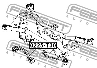Geo Metro Rear Engine Geo Metro Size Wiring Diagram ~ Odicis