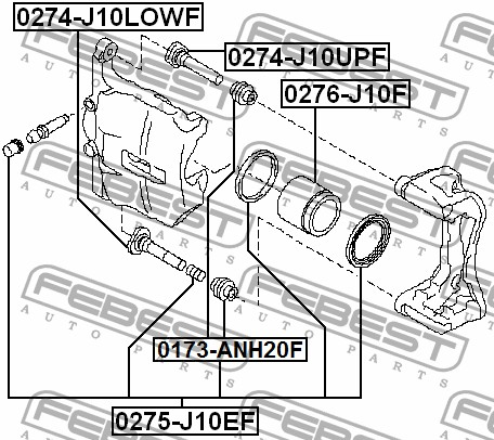 Jeep Cj5 Fuse Box Diagram Jeep ZJ Fuse Box Diagram Wiring