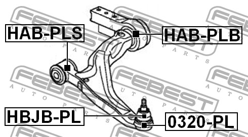 Jeep Cj Dash Wiring Jeep CJ5 Dash Wiring Diagram ~ Odicis