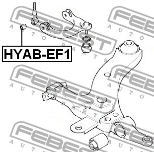 Hyundai Engine Ps Diagram, Hyundai, Free Engine Image For