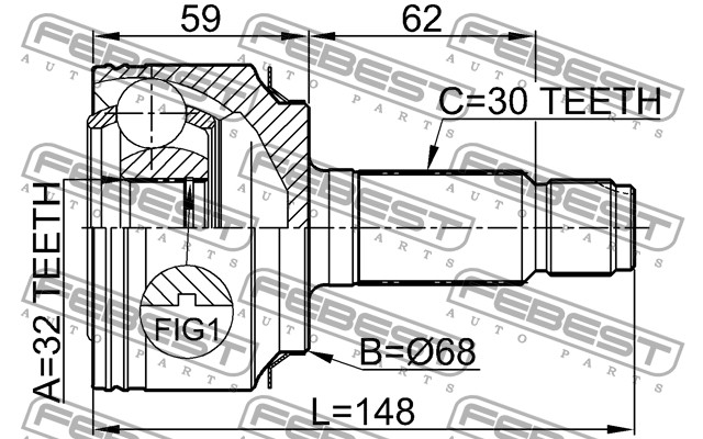 discovery wiring diagram also 99 honda civic engine harness diagram