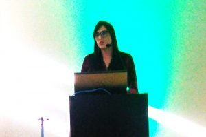 Patricia Grajeiro, da Farmarcas