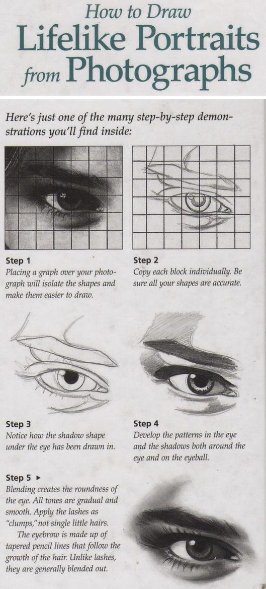 Cara Membuat Garis Bantu Di Photoshop : membuat, garis, bantu, photoshop, Tutorial, Metode, Galeri, Febri