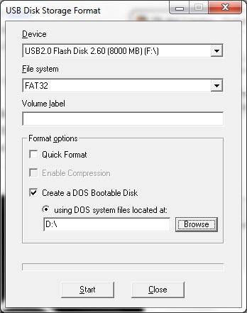 Cara Membuat Norton Ghost Di Flashdisk : membuat, norton, ghost, flashdisk, Norton, Ghost, Menggunakan, Flashdisk, FEBRIZAL