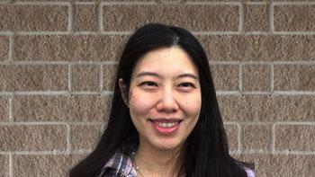 Arlene Wu