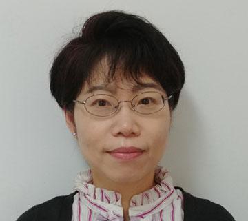 Jennifer Syyong