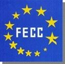 FECC Deutschland