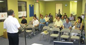 leadership_training