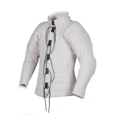 Gambeson weiss