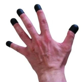 Protège-doigts