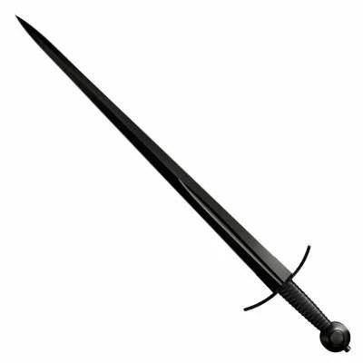 Ritterschwert